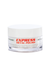 EXPRESS METAL POLISH
